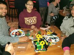 Legos Night.jpg