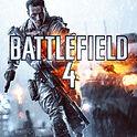 Battlefield+4.jpg