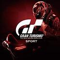 Gran+Turismo+Sport.jpg