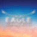 eagle+flight.png