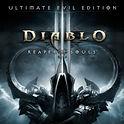 Diablo+3.jpg