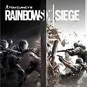 Rainbow+Six+Seige.jpg
