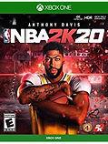NBA 2K 20.jpg