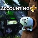 Accounting++.jpg