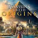 assassins+creed+origins.jpg
