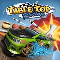 Tabletop+Racing.png