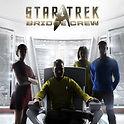 Star+Trek+Bridge+Crew.jpg