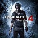 Uncharted+4.jpg