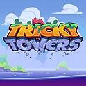 trickt+towers.jpg