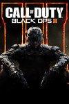 black+of+duty+ops+3.jpg