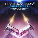 Geometry+Wars.jpg