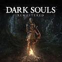 Dark+Souls+Remastered.jpg