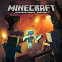 Minecraft+ps4.jpg