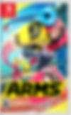 Arms.png