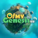 O+My+Genesis.png