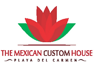 mexican custom home 1.1.png