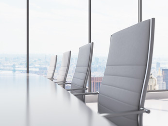 Call for 2019 Board Nominations