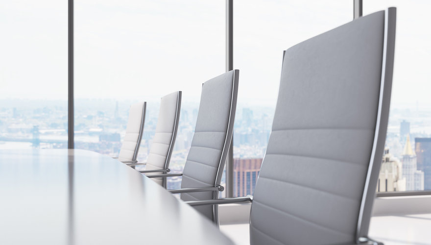Education Acquisition Group offers personalized executive coaching, consultation, and leadership training for businesses, non-profits, start-ups, and educators.