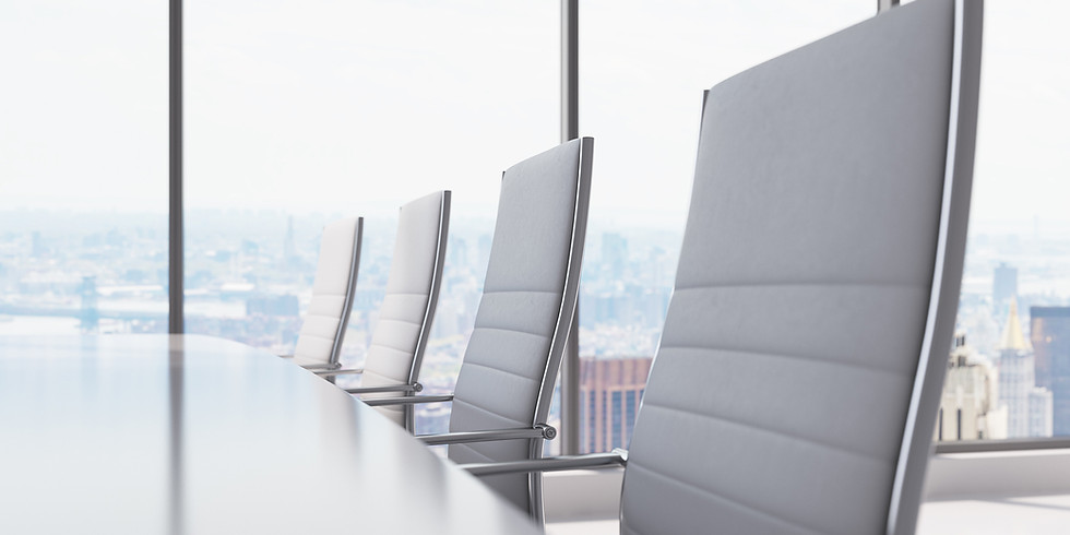June 2021 - Workforce Development Board of Directors Meeting