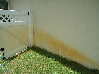 irrigation rust.jpg