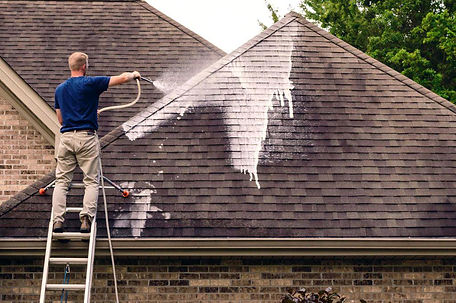 roof-cleaning-cost-is-an-investment-in-y