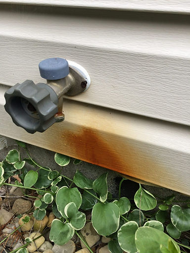 Rust-Stain-Removal-Siding-Before-e146932