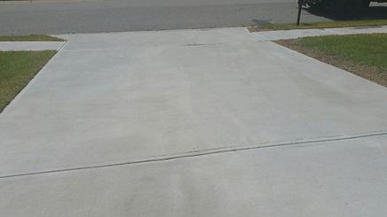 celan driveway.jpg