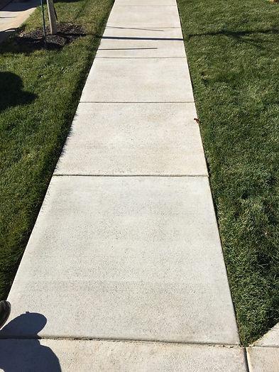 clean sidewalk.jpg
