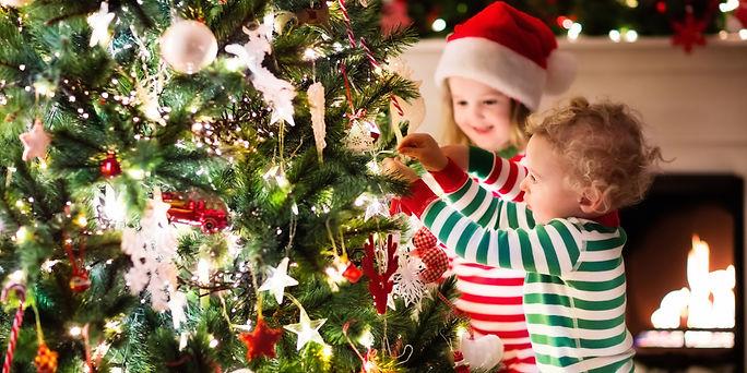Christmas-Pic-3.jpg