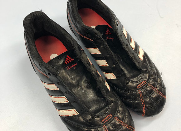 Football boots - Adidas - Shoe size 2