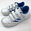Thumbnail: Trainer - Adidas - Shoe size 2