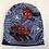 Thumbnail: Hat - Spiderman