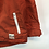 Thumbnail: Jacket - Lined - Age 4