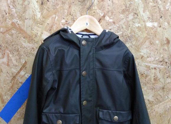 Jacket - Waterproof - Age 3