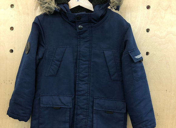 Jacket - Winter - Age 5