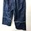 Thumbnail: Waterproof Trousers - Regatta - Age 3