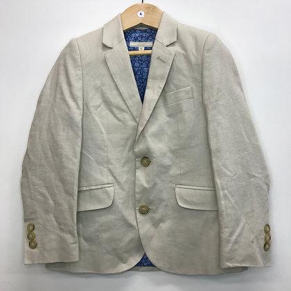 Jacket - Blazer - Age 6