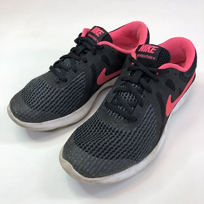 Trainers - Nike - Shoe size 3.5