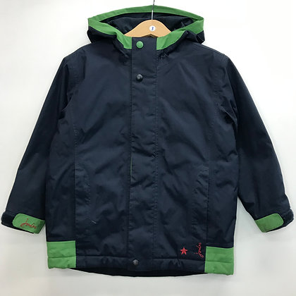 Jacket - Joules  - Age 3