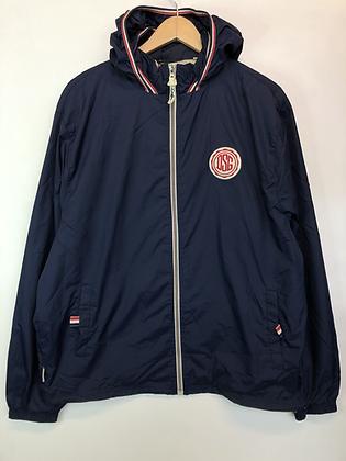 Jacket - Waterproof - Age 15 (Adults XL)