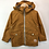 Thumbnail: Jacket - Waterproof - Age 3