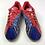 Thumbnail: Football trainer - Adidas - Shoe size 3.5