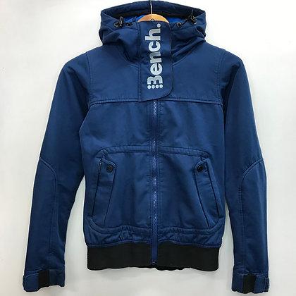 Jacket - Bench. - Adult XS