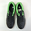Thumbnail: Football trainers - Nike - Shoe size 7.5