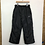 Thumbnail: Ski Trousers - dare2b - Age 5