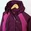 Thumbnail: Jacket - Waterproof - Age 13