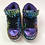 Thumbnail: Trainers - Heeleys - Shoe Size 11 (jr)