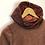 Thumbnail: Hoody - Age 10