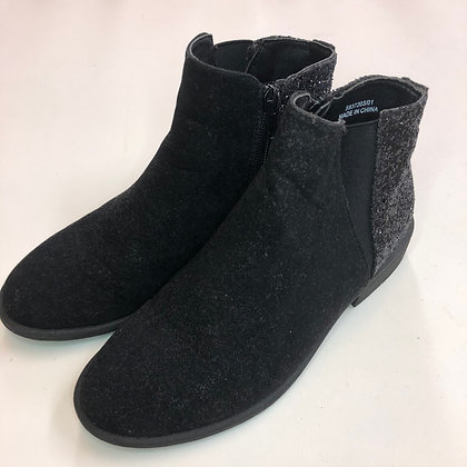 Boots - New Look sparkles - Shoe size 3