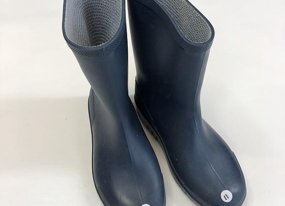Wellies - Dunlop - Shoe Size 11 (jr)